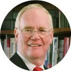 Warren Burkholder headshot