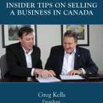 insider-tips-selling-business-canada