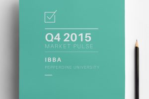 ibba-q4-post-banner