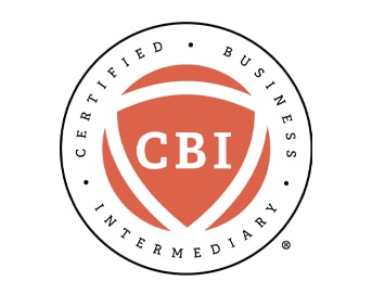cbi branding