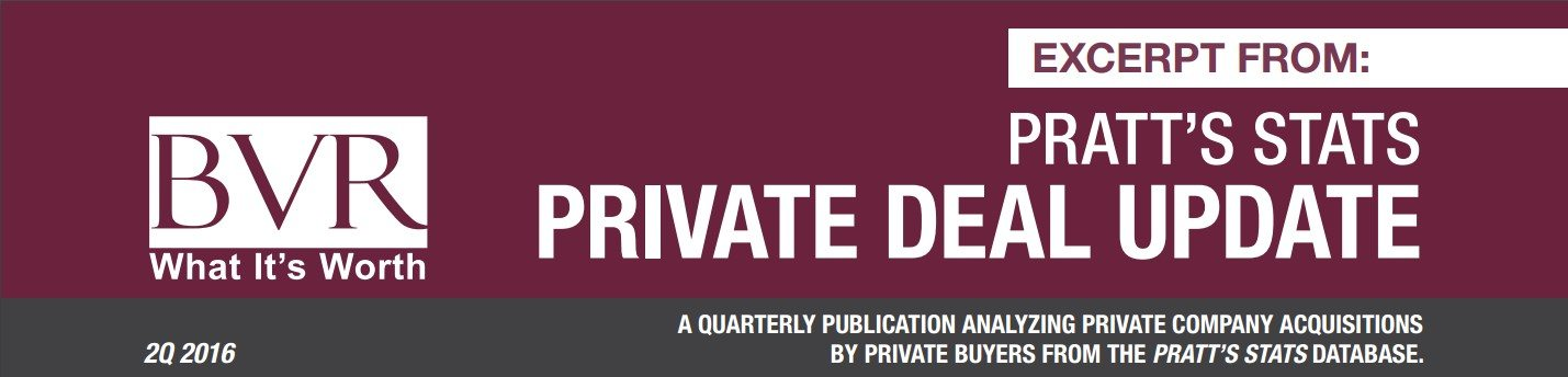 ibba pratt's stats private deal update image
