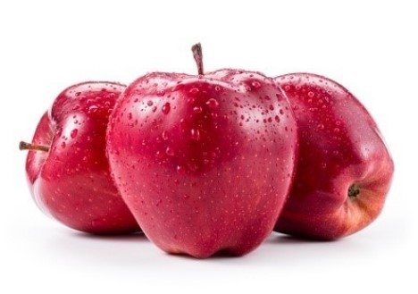 ibba apples to apples image
