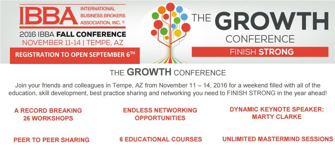 ibba-the-growth-conference