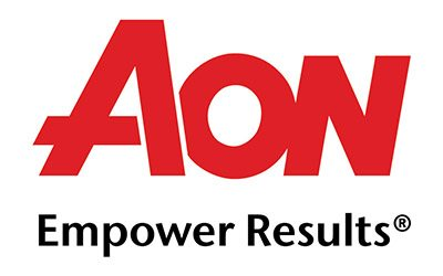 Aon Affinity and IBBA partnership feature image