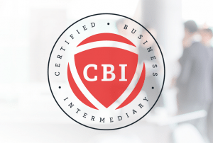 cbi designation recipients