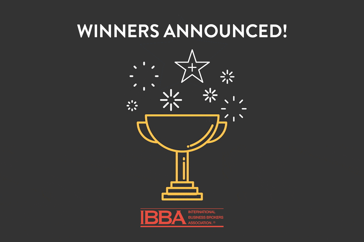 IBBA member excellence