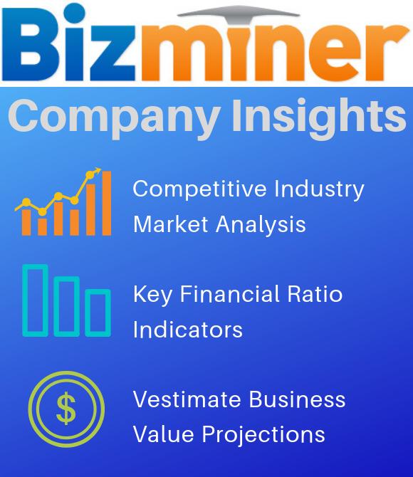 Company Insights on Bizminer