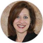 Lisa A. Riley headshot