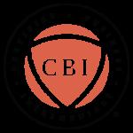 cbi designation seal