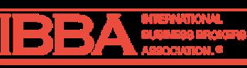 international business brokers association branding