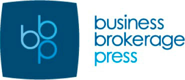 business brokerage press branding