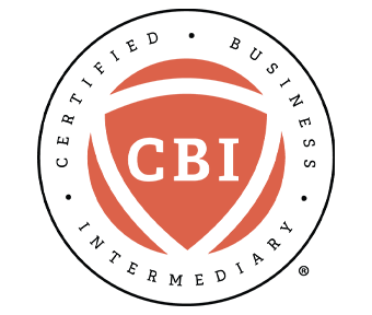 cbi certified business intermediary