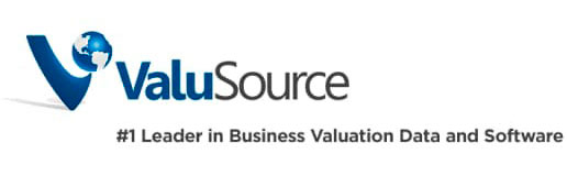 ValuSource branding