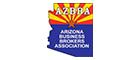 Arizona Business Brokers Association branding