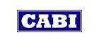 cabi branding