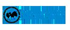 california association of business brokers branding
