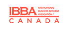 international business brokers association canada branding