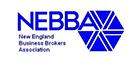new england business brokers association branding