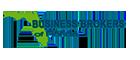 business brokers of florida branding