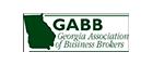 georgia association of business brokers branding