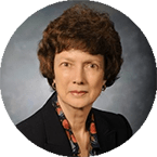 Linda Purcell headshot