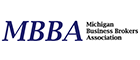 michigan business brokers association branding