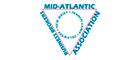 mid atlantic business brokers association branding