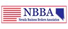 nevada business brokers association branding