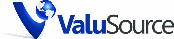 valusource branding