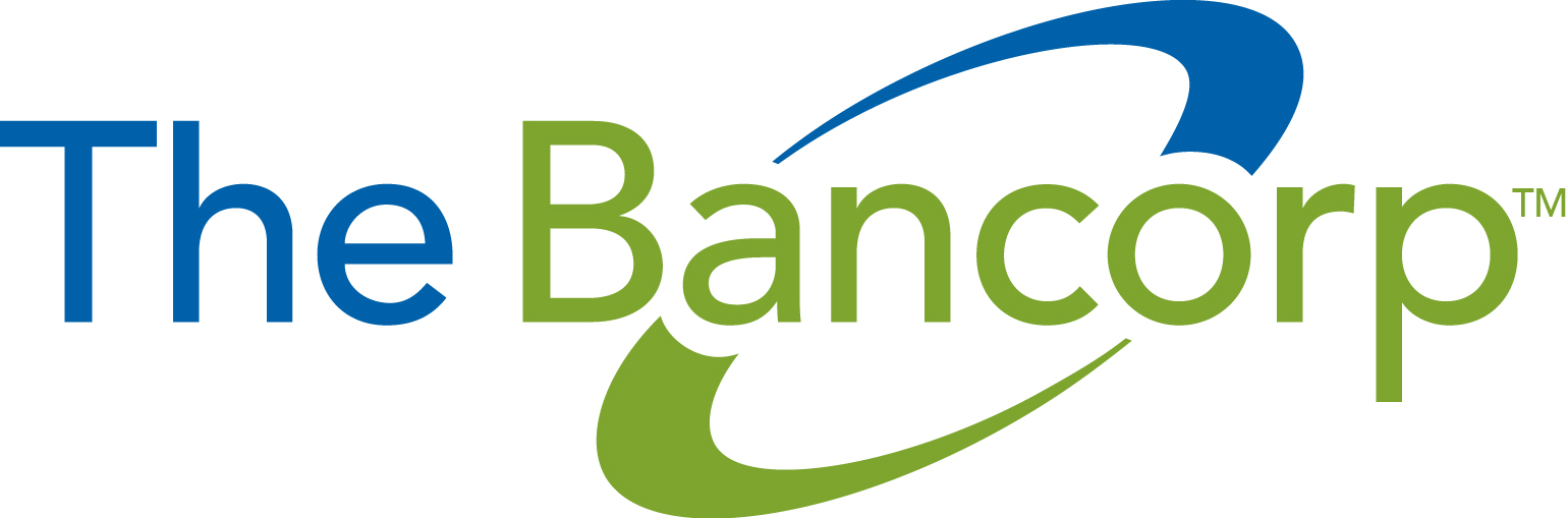 the bancorp full color branding