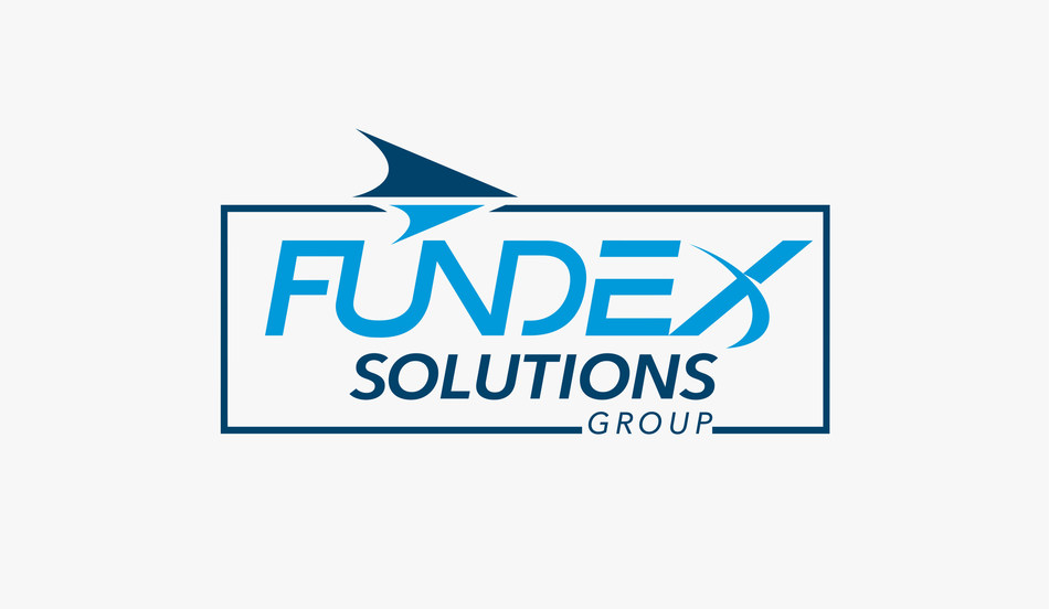 fundex solutions group branding