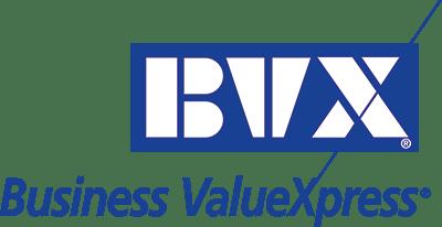 business valuexpress logo
