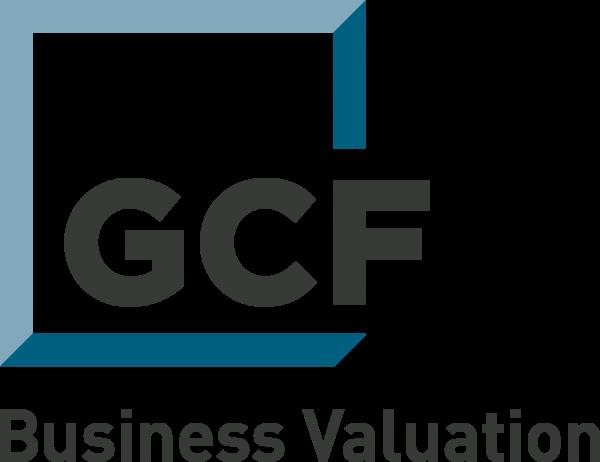 gcf business valuation branding