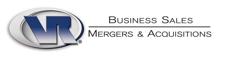 vrbb logo