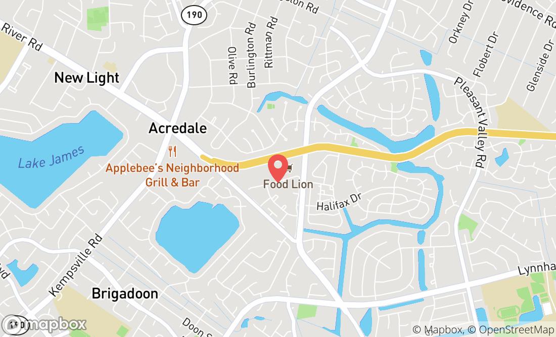 YELIV ADAMS location